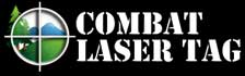 Cobat Laser Tag at Rathdrum